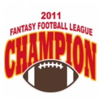 Fantasy20football-2840_fc_image_display_image