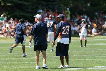 Img_0070--nfl_medium_540_360_display_image