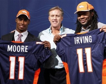 Moore_elway_irving_display_image