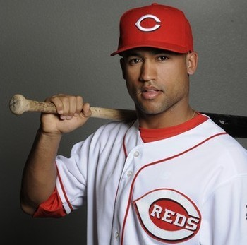 Billyhamilton_display_image_display_image