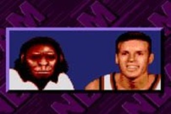Nbajamgorilla_display_image