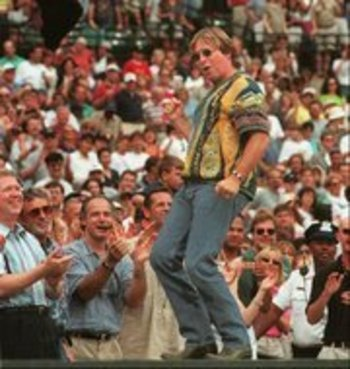John_denver_display_image