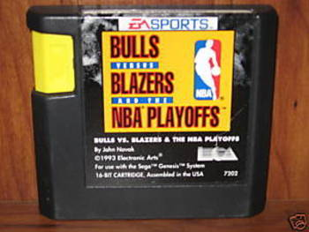 Bullsvsblazers_display_image
