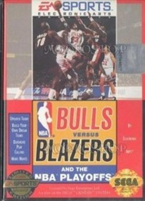 Bullsvsblazers2_display_image