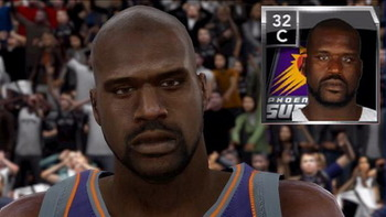 Shaq2k9_display_image