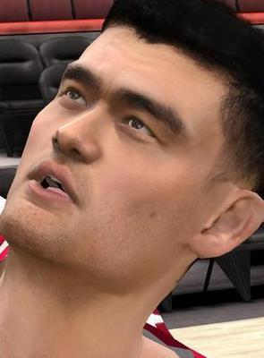 3-yao-ming-face-patches-for-nba-2k11_display_image