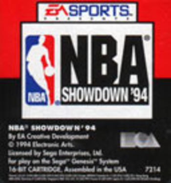Nba-showdown-94_display_image