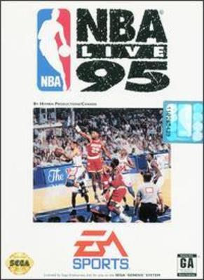 Nbalive95_display_image