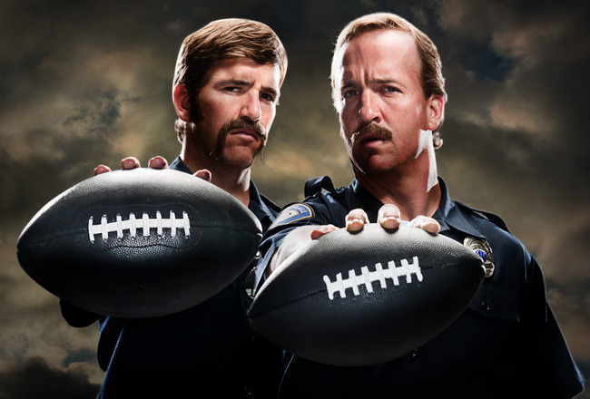 Football-cops_crop_650x440