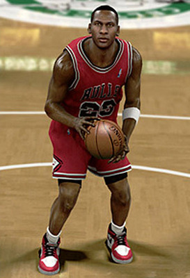 Nba-2k11-michael-jordan-rookie-screenshot-2_display_image