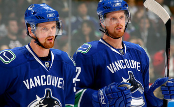 Sedins1_display_image