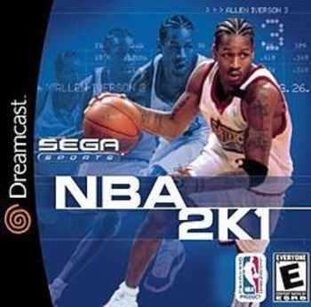 Alleniverson2k1_display_image