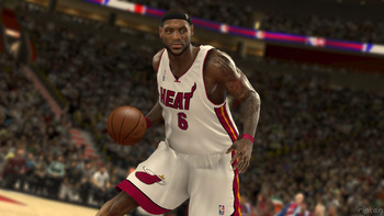 Labron-heat-image_display_image