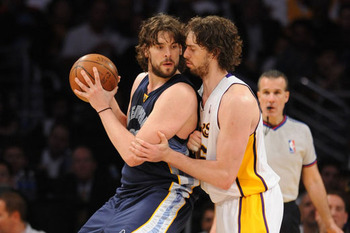 Gasol-brothers-hair_display_image