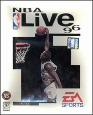 Nbalive96_display_image
