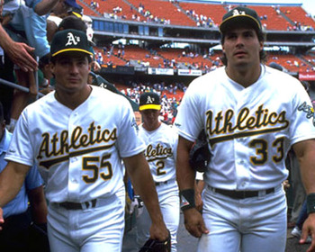 E-gall-canseco-twins_display_image