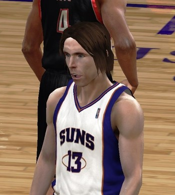 Nashnba2k8_display_image