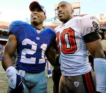 Ronde-tiki-barber3_display_image