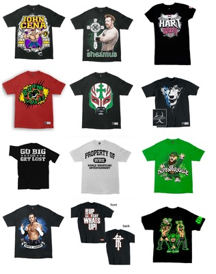 Wwe_t-shirt03_display_image
