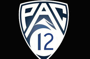 Pac-12_logo_display_image_display_image