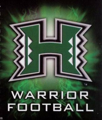 Hawaii-warrior-football_display_image