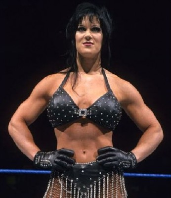 Wwe-diva-chyna-latest-picture-432x500_display_image