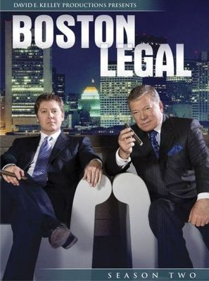 Bostonlegal_display_image