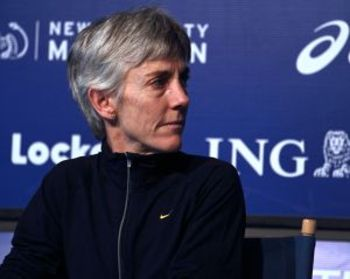 Photo courtesy http://racingnews.runnersworld.com/2009/10/a-brief-chat-with-joan-benoit-samuelson.html