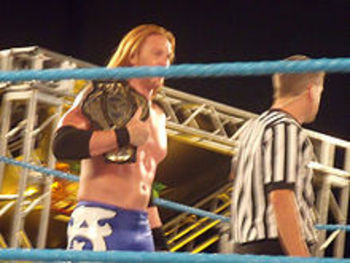 220px-sebastian__heath__slater_as_fcw_champion_display_image