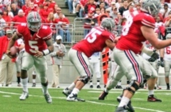 Braxtonmiller1_display_image