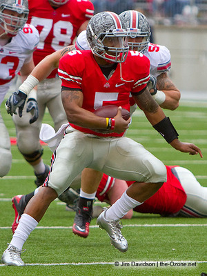Braxtonmiller4_display_image