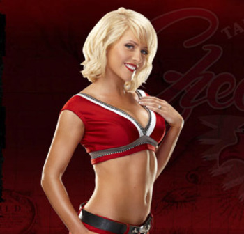 Cheerleader_portrait-kara_original_display_image