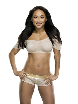 Gailkim-112_display_image