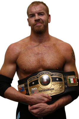 Christian_cage_2_3_display_image