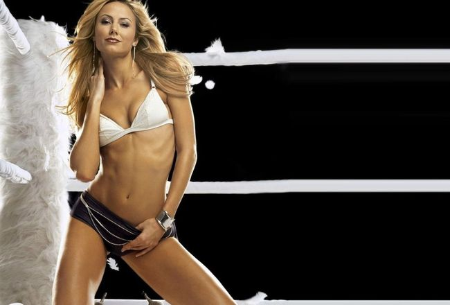 Stacy-keibler-wwf_crop_650x440