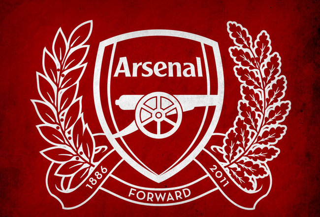 Arsenal-logo-wallpaper-1_crop_650x440