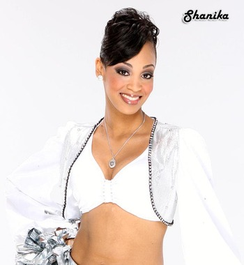 Shanika_uni_card_2011_display_image