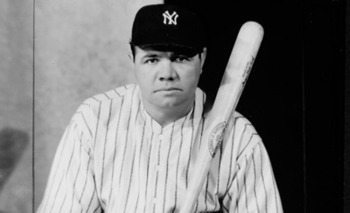 Babe-ruth-the-sultan-of-swat_3_display_image
