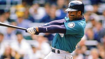 Griffey12_display_image