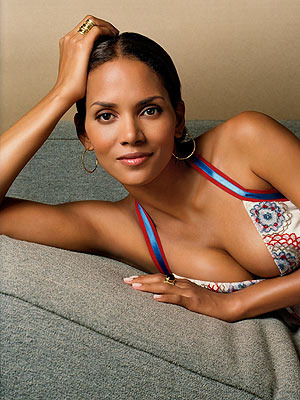 Halle_berry1_300_400_display_image