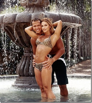Cynthia-rodriguez-wife-of-alex-rodriguez-or-arod21_display_image