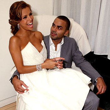 Eva-longoria-tony-parker-divorce_display_image