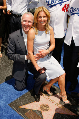 Jamie-mccourt-and-frank-mccourt-photos_display_image