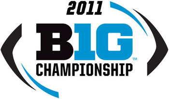 Big-ten-b1g-football-championship-title-game-logo-indy_display_image