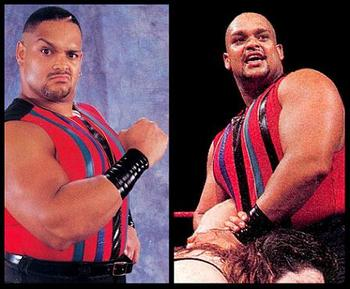 Saviovega_display_image