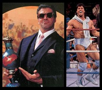 Rickmartel_display_image