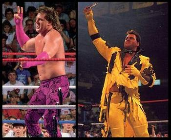 Brutusbeefcake_display_image