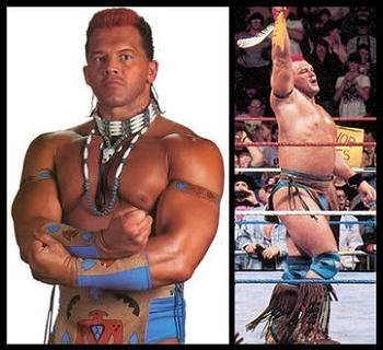 Tatanka_display_image