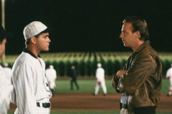 Field-of-dreams_display_image