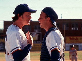 Tim_robbins_kevin_costner_bull_durham_001_display_image